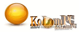 logo kolompc