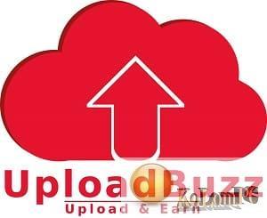 uploadbuzz