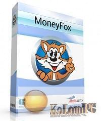 Abelssoft MoneyFox
