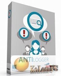 Abelssoft AntiLogger