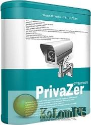 Goversoft Privazer 3.0.90 Donors + Portable [Multilenguaje] [Tres Servidores] Goversoft-Privazer