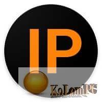 IP Tools: Network utilities