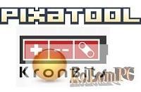 Kronbits PixaTool