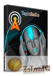TapinRadio Pro