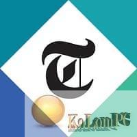 The Telegraph - Live News