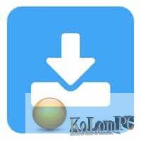 GIF | Video | Tweet Downloader