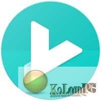 Yatse: Kodi remote control and cast