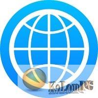 iTranslate Translator & Dictionary PRO