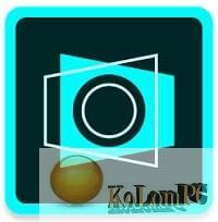 Adobe Scan: PDF Scanner, OCR
