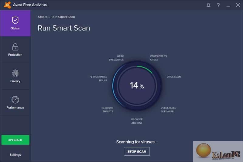 Avast! Premium Security Review