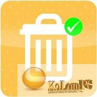Cyrobo Secure File Deleter Pro