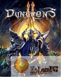 Dungeons 3  RePack