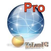Earthquake Network Pro