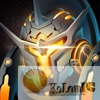 Heroes Infinity: Gods Future Fight