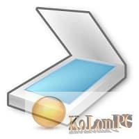 PDF Document Scanner PDF