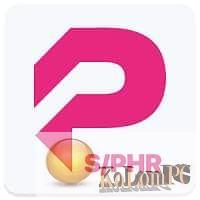 S/PHR Pocket Prep