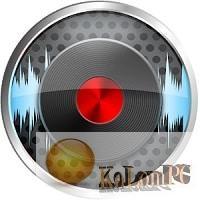 Automatic Call Recorder callX
