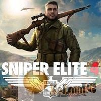 Sniper Elite 4: Deluxe Edition RePack