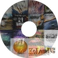 Album Art Changer Pro
