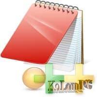 ES-Computing EditPlus