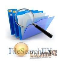 FileSearchEX