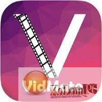 Vidmate - HD Video & Music Downloader