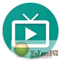 Exodus Live TV