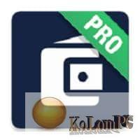 Home Accounting PRO