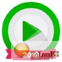 MPlayer - Media Player All Format