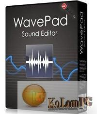 NCH WavePad