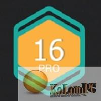 Programmers Calculator Pro