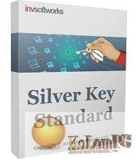 Silver Key Standard