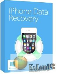 tenorshare android data recovery ключ