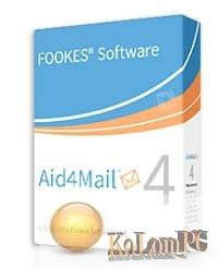 Aid4Mail