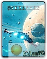 Everspace  RePack