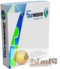 Tourweaver