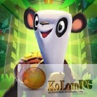 Zoo Evolution Animal Saga