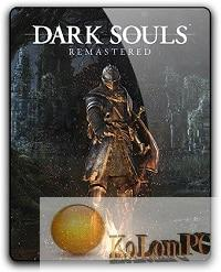 Dark Souls: Remastered RePack