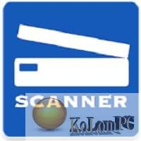 Doc Scanner pro
