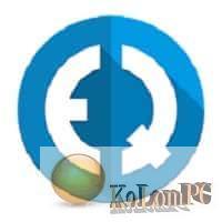 Equalizer FX. Pro