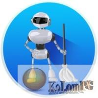 OS Cleaner Master Pro