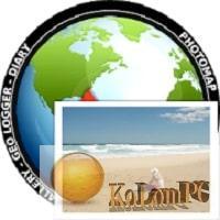 PhotoMap Gallery