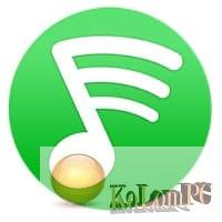 Spotify Audio Converter Platinum