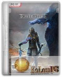 Tower of Time RePack