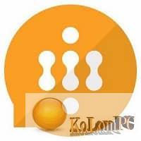 WinAutomation Professional Plus