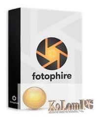 Wondershare Fotophire Toolkit