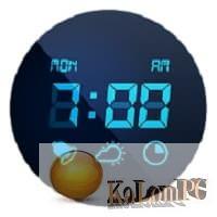 Alarm Clock for Me Pro