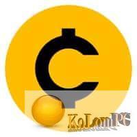 Cryptey