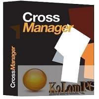DATAKIT CrossManager