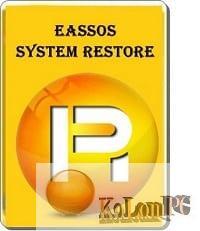 Eassos System Restore